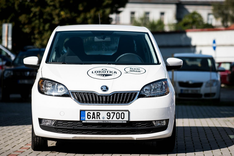 Půjčovna auta – Ubytovna U Nádraží – Levné ubytování v Českých Budějovicích