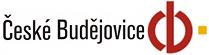 logo České Budějovice